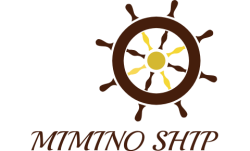 Mimino.be Logo